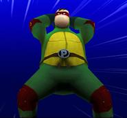 Timothy2012game2