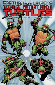 25cover