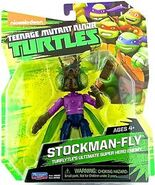 Stockman fly 2