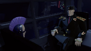Steranko and anton in copter