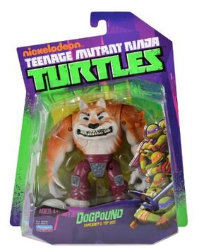 Teenage-mutant-ninja-turtles-dog-pound-action-figure 7315 500