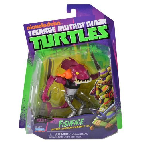 Donatello Tmnt Gifts
