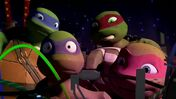 Teenage.Mutant.Ninja.Turtles.2012.S01E09.The.Gauntlet.1080p.WEB-DL.AAC.2.0.H264-iT00NZ 911619
