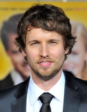 jon heder and his brother