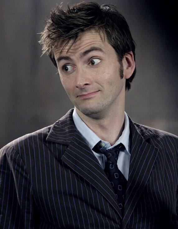 david tennant twitterdavid tennant gif, david tennant harry potter, david tennant wife, david tennant 2016, david tennant young, david tennant 2017, david tennant tumblr, david tennant duck tales, david tennant twitter, david tennant doctor who, david tennant wiki, david tennant vk, david tennant richard ii, david tennant инстаграм, david tennant interview, david tennant films, david tennant audiobook, david tennant georgia moffett, david tennant matt smith, david tennant as scrooge mcduck
