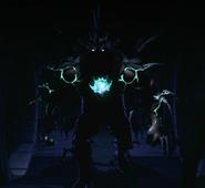 Supershredder1