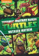 TMNT2013 MutagenMayhem