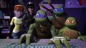 Tmp Watch Teenage Mutant Ninja Turtles Episode 47 - Plan 10 online - dubbed-scene.com 711127-298576234