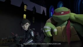 Tmnt2k12-s222 - cloudy.ec - Your next generation video portal 415873