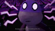 Tmp Watch Teenage Mutant Ninja Turtles Episode 47 - Plan 10 online - dubbed-scene.com 11216621962638638