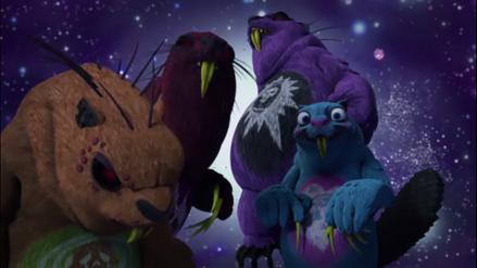 TMNT-Dream-Beavers
