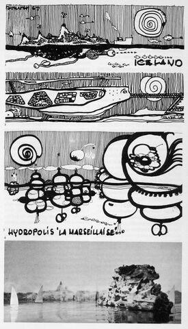 File:DoernachBiotectureSketches.jpg