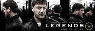 Legends-sean-bean banner