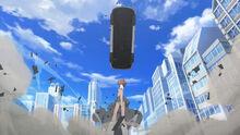 Toaru Kagaku no Railgun E01 20m 07s