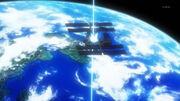 Toaru Majutsu no Index E06 06m 04s