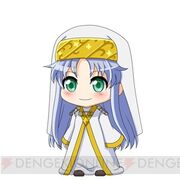 Chibi index