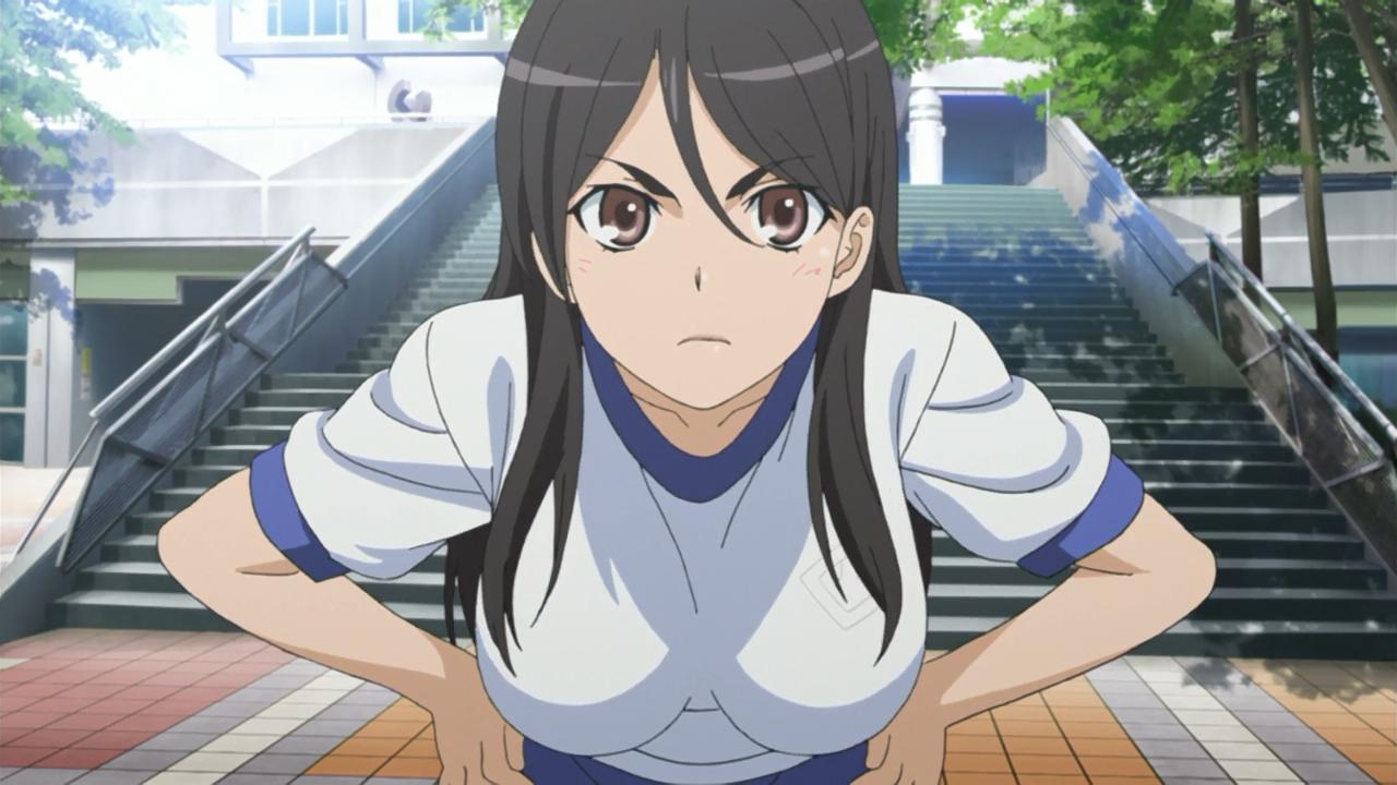 Toaru Majutsu no Index - A Certain Magical Index ~ Anime - Cosplay ...