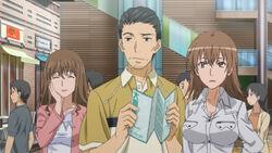Toaru Majutsu no Index II E08 01m 46s