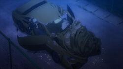 Toaru Majutsu no Index E20 07m 00s
