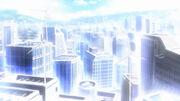 Toaru Majutsu no Index E23 16m 58s