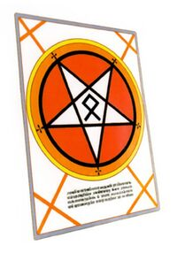 Rune card1