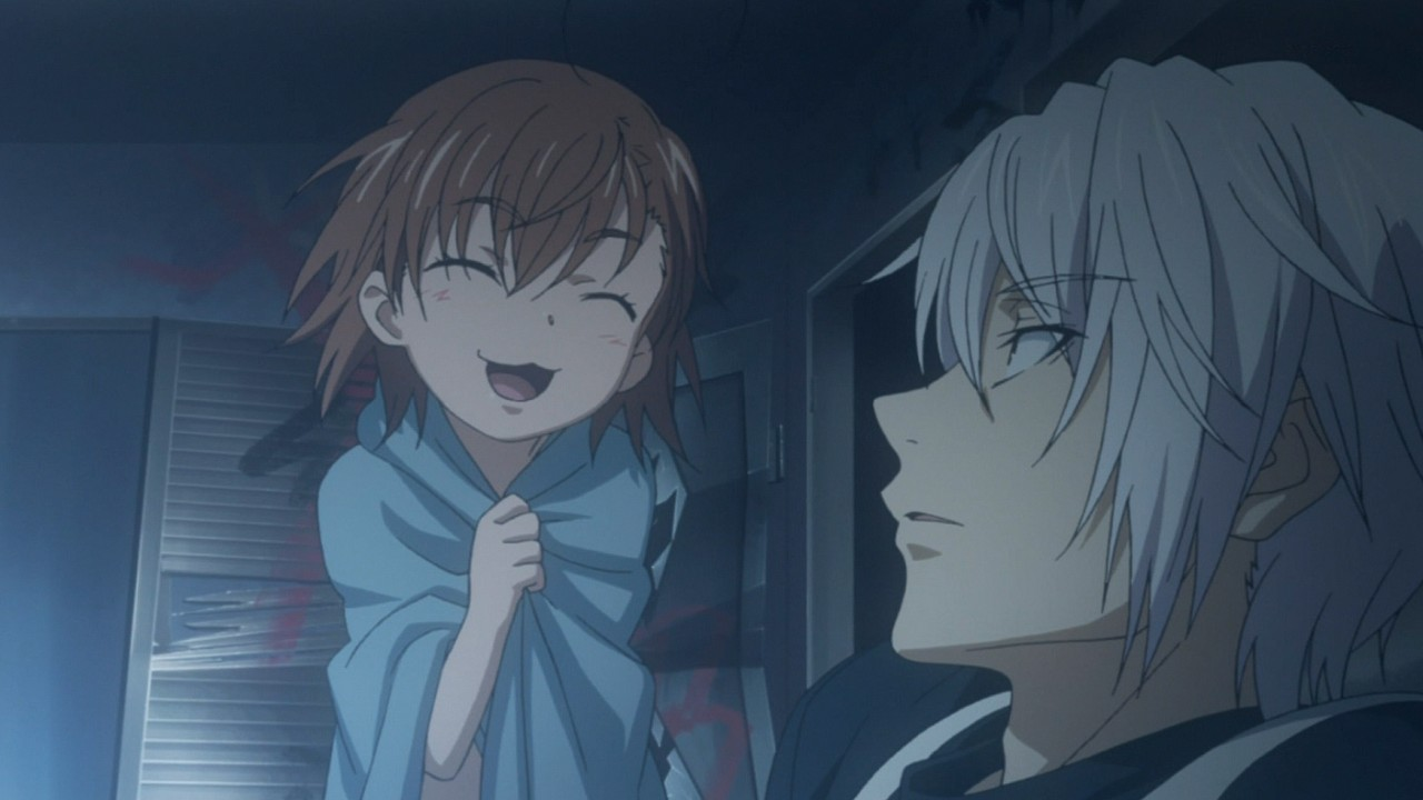 accelerator and last order relationship rewind