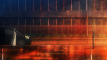 Toaru Majutsu no Index II E19 08m 30s