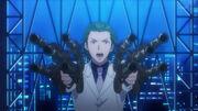 Toaru Majutsu no Index E09 13m 02s