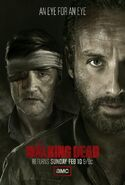 Walking dead ver13