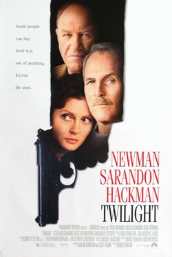 Twilight 1998