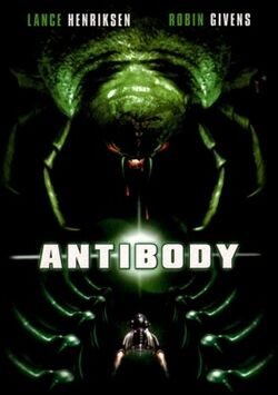 Antibody 2002