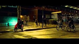 Attack The Block - Official Trailer HD 2011-0