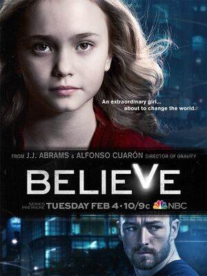 BelieveCover1