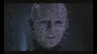 Hellbound - Hellraiser II (1988) Trailer