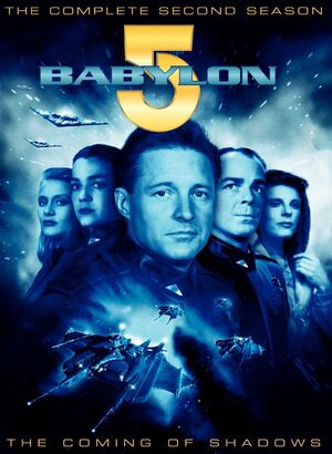 Babylon5Cover