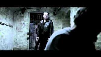 Strippers vs Werewolves (2012) Trailer