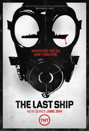 TheLastShipCover1