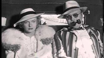 Citizen Kane Trailer