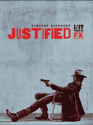 Justifiedtv