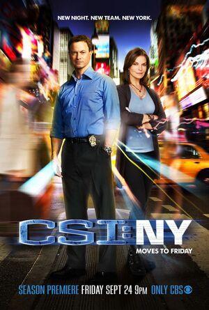 CSINY2Cover