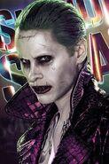 Joker (DCEU)