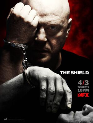 Shield(2002)1Cover