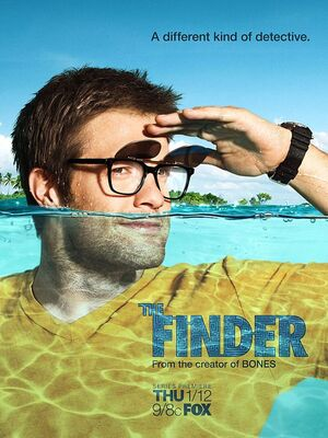 The Findertv