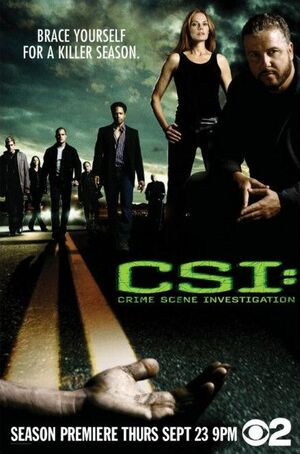 CSI2Cover