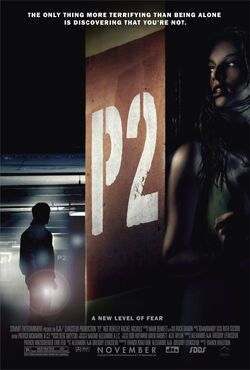 P2 2007