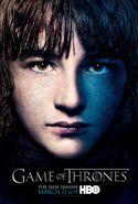 GoT3-Bran