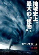 Into the storm ver2