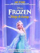 Frozen ps20