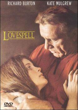 Lovespell 1981