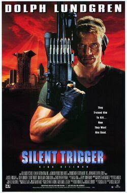 Silent Trigger